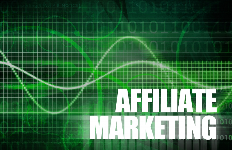 5384707-affiliate-marketing
